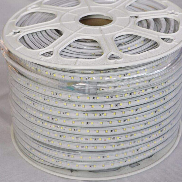 High voltage wateproof  LED Strip Lights